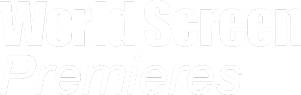 WorldScreenPremieres