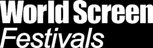 WorldScreenFestivals