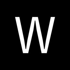 worldscreenevents.com